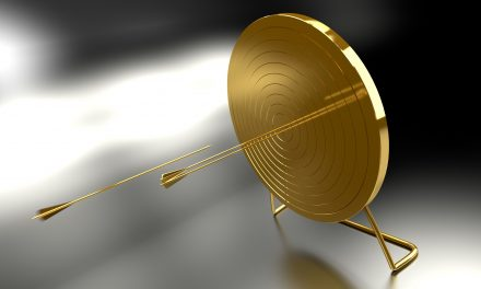 Marketing Strategies that Will Hit a Bullseye for Gold