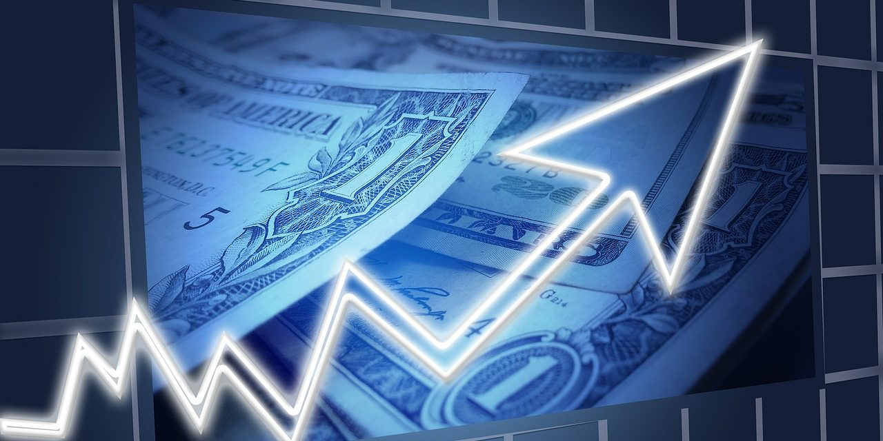 Step-by-Step Solutions for a Financial Turnaround