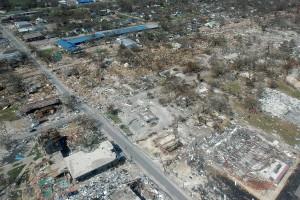 1024px-Hurricane_katrina_damage_gulfport_mississippi