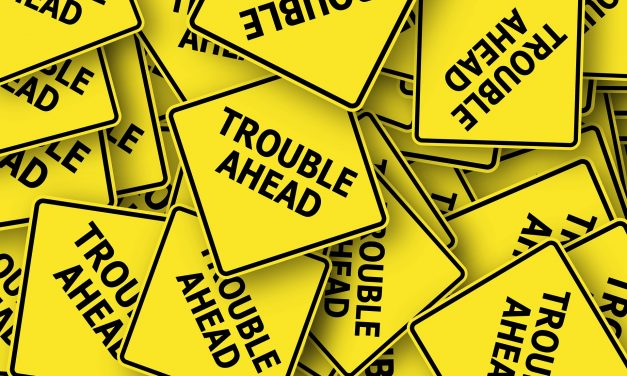 Human Resources: 12 Errors to Avoid in Evaluations