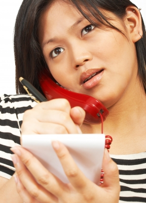 How You Can Best Profit from Word-of-Mouth Advertising, Customer Service