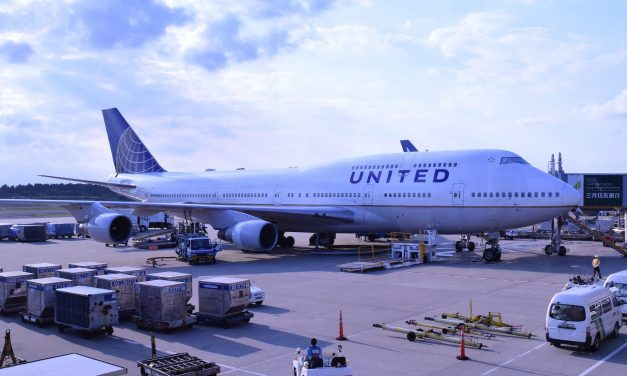 Strategic Planning Lessons: Why United Airlines Was Forced to Merge with Continental