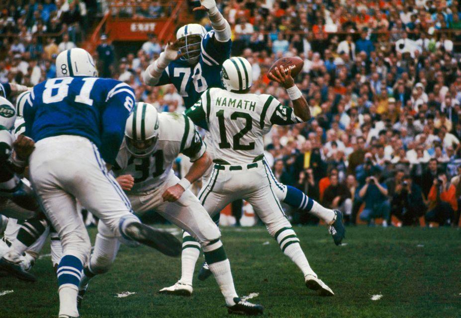 Super Bowl: Great Metaphor for Business Success