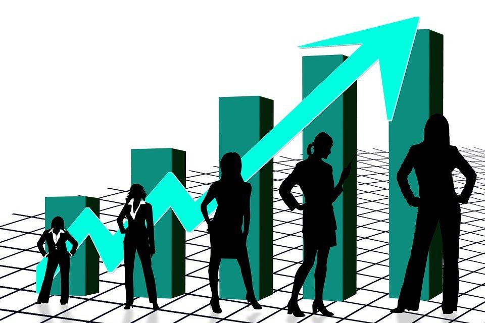 Stunning News: Eliminate Sales Quotas to Make Profits