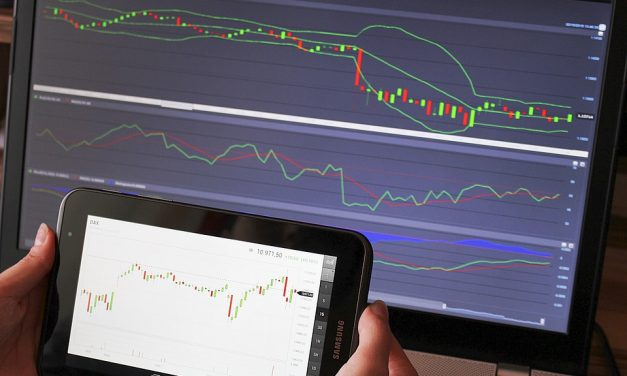 Forex Trading: Prevent Tragedy with Due Diligence