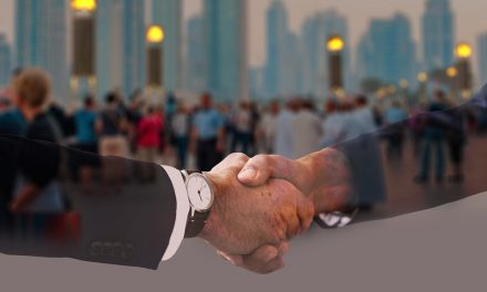If a Merger & Acquisition Tempts You, Consult Your HR Pro First