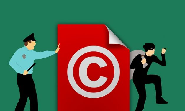 Risk Management – Lawyer Explains Basics in Protecting Intellectual Property