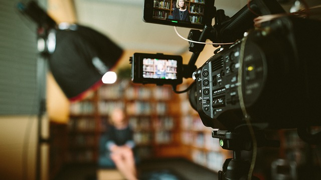 Web Publishers: When and Why Videos Surged in Popularity