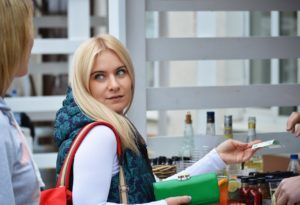 Invigorate Sales with 11 Customer Retention, Referral Tips