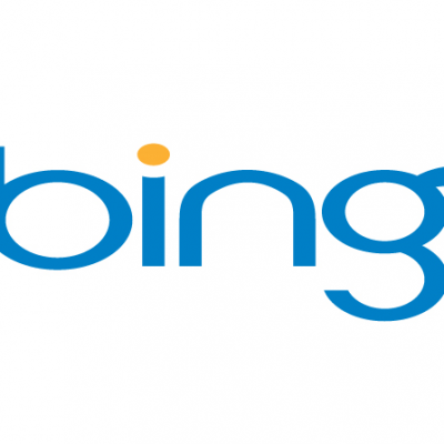 Optimize for Bing to Achieve 33.5% More Reach on Internet