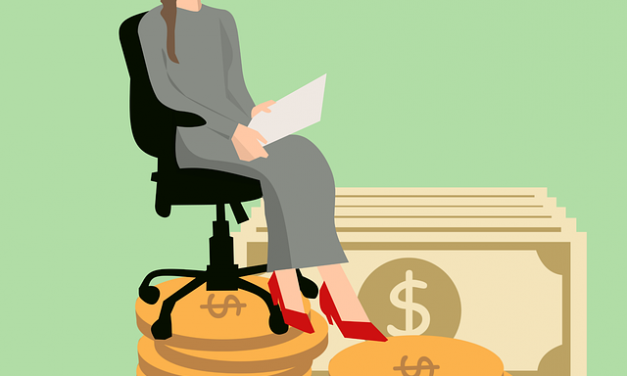 Banks Have Credibility Issue with Wealthy Women, Study