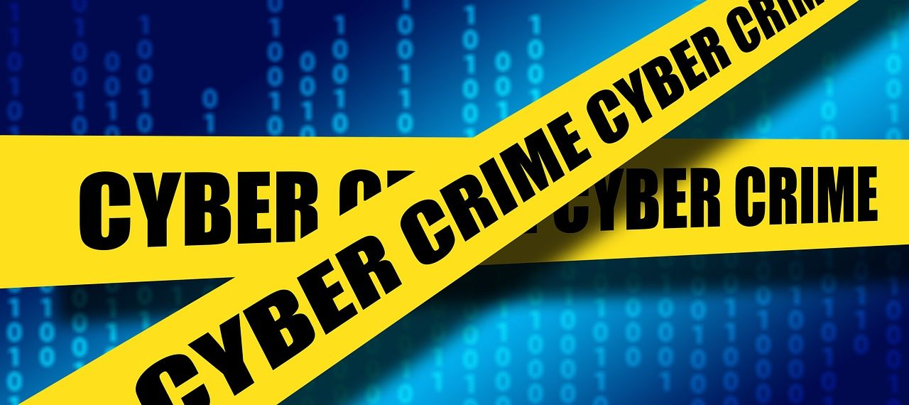 Internet Security Is Still an Issue, but 2010 Was a Year of Historic Malware Levels