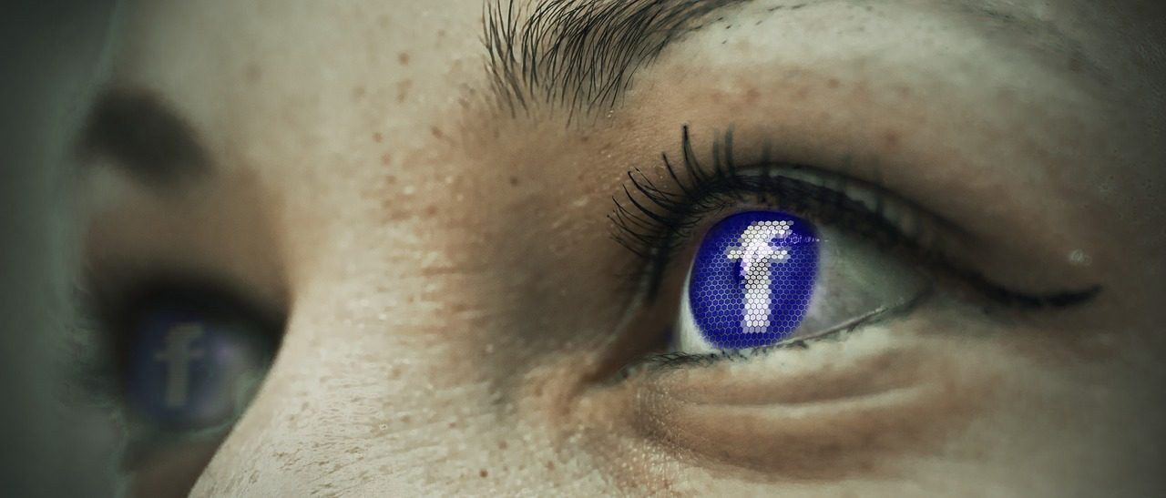 Winners and Losers in Facebook's Invasion of Google's Turf