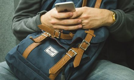 BYOD, Mobile-Banking Warnings about Security Prove Prophetic