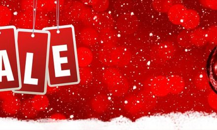 Social Media – 5 Quick Tips to Boost Your Christmas Sales