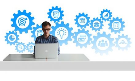 Checklist: 21 Top Marketing Tips for New Entrepreneurs