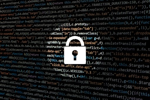 How Epsilon's Security Flaw Threatened Millions of Businesses, Consumers