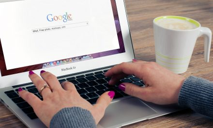 23 Tips from Google for Top Ranking of Your Site