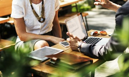 Sales, Networking Strategies to Build Strong Relationships
