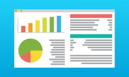 Best Practices in Preparing Financial Statements