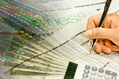 Best Practices in Preparing Financial Statements