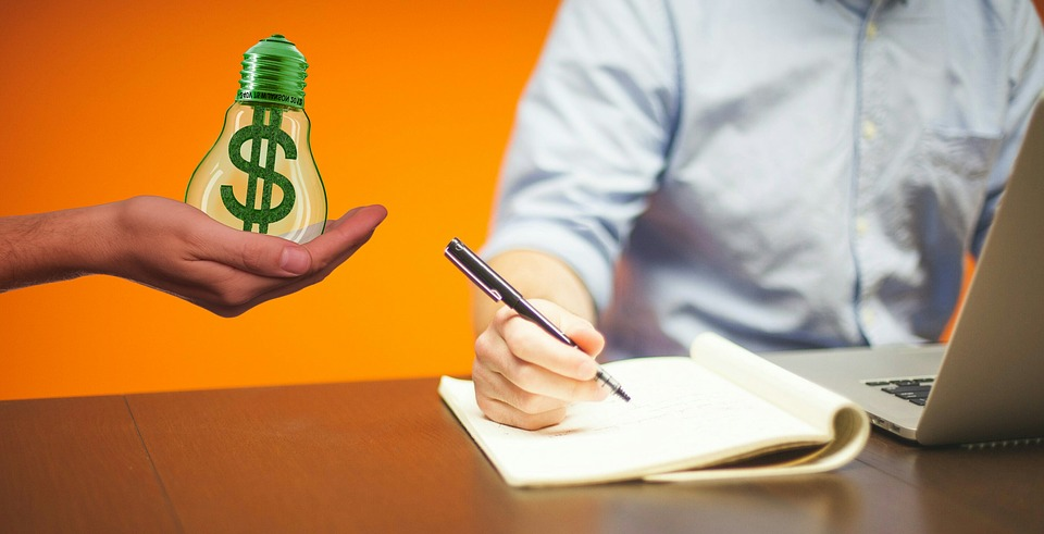 8 Simple Strategies to Give You Pricing Power for Profits