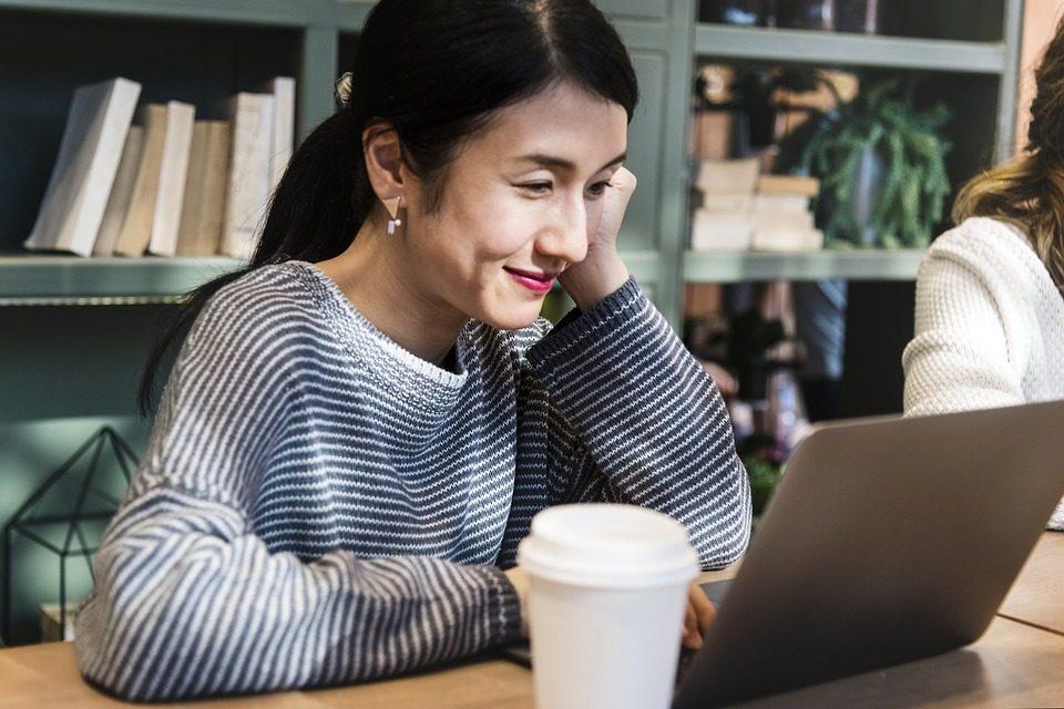 Vital Budget Planning Tips for New Entrepreneurs