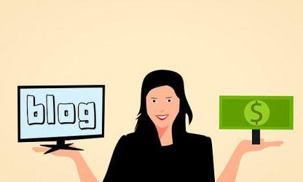 B2B Marketers Like the Economics of Content Marketing