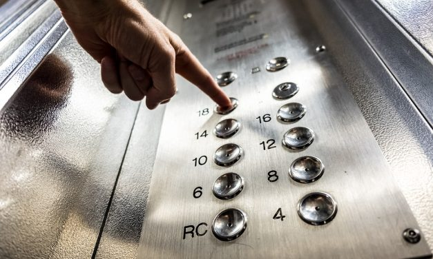 Elevator Pitch: Best 11 Tips that Will Push Their Buttons