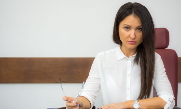 25 Strategies to Succeed as a New Manager