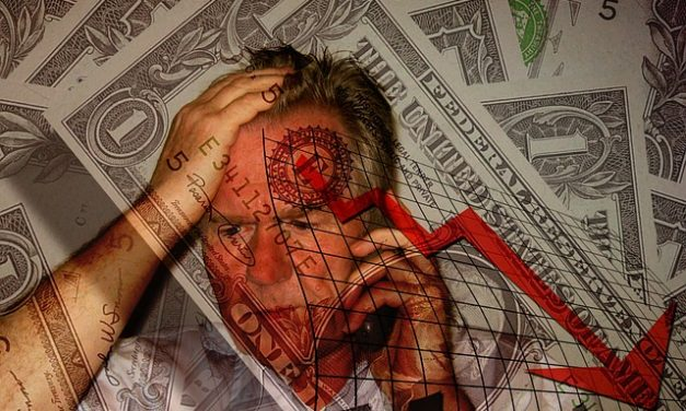 Public Relations Expert Provides Crisis Management Tips