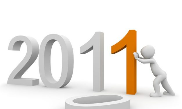 2011 Year-In-Review: Top Biz Coach Topics