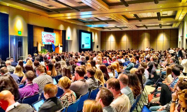 How to Get More Opportunities as a Guest Speaker