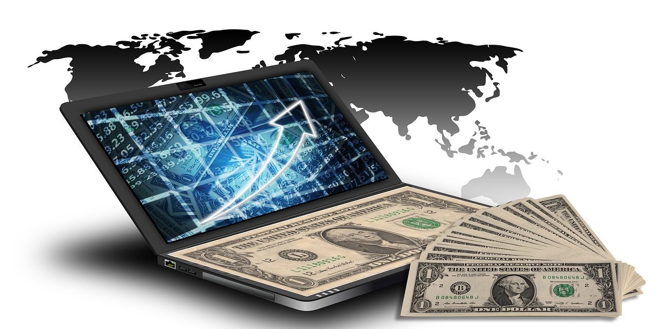 Best Business Strategies to Get Tech Funding