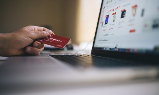 Why it's Never Too Early to Plan for Q4 E-commerce