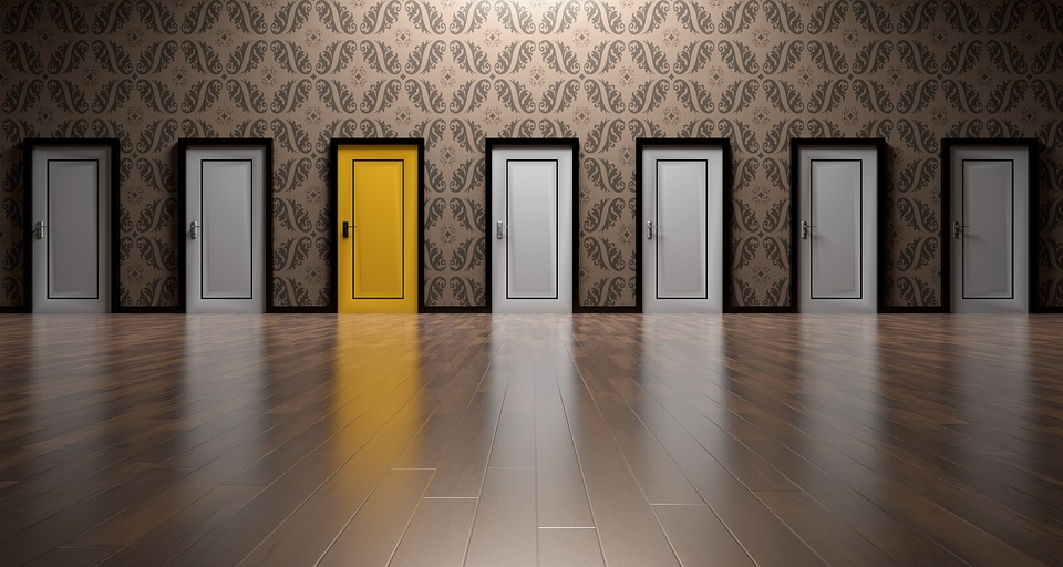 When Should You Develop an Exit Strategy? Now…Here's How