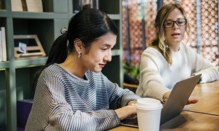 SBA Increases Funding Prospects for New Entrepreneurs