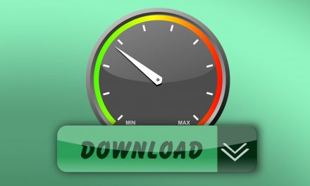 Download Speed Matters for WordPress Web Sites – 5 Tips