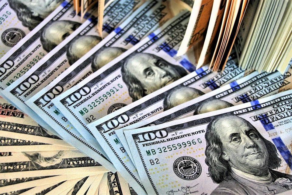 Why Federal Reserve's QE3 Didn't Help U.S. Economy