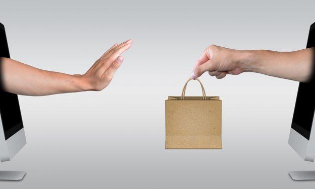 Social Media vs. Traditional Online Marketing – Where's the Money?