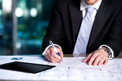 11 Best Practices to Profit from Writing a Business White Paper