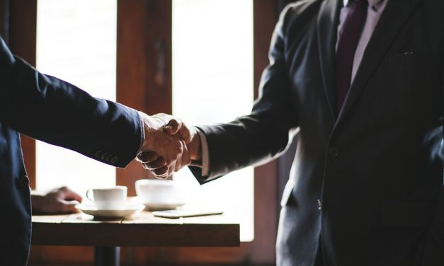 How to Get Appointments with CEOs for Long Term Relationships