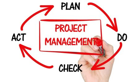 Leadership and Planning Tips for Successful Project Management