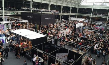 Insights for Exhibiting Success at Trade Shows