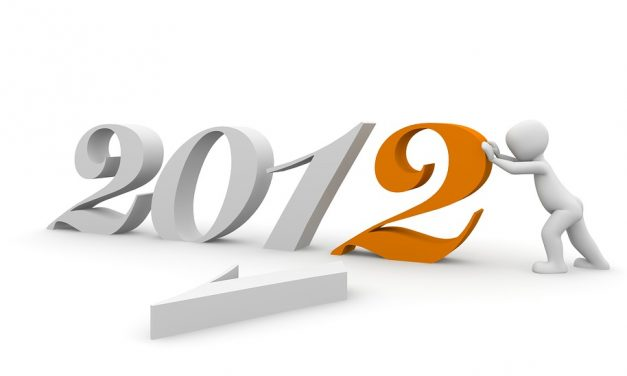 2012 Year-in-Review: The Most-Popular Biz Coach Topics