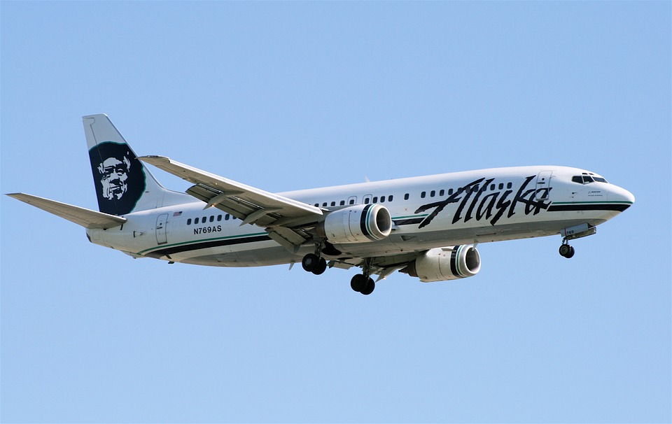 Expect Easier Seattle Traffic with Paine Field Flights