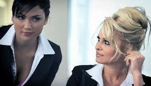 HR Tips: So Your Recruitment Ads Enhance Diversity Not Sexism
