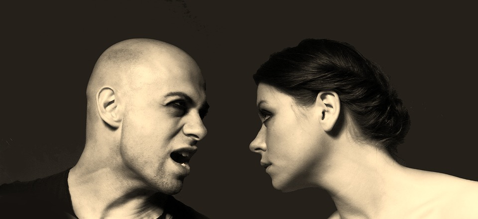 Communication – You Can Train Yourself to Stop Stressing