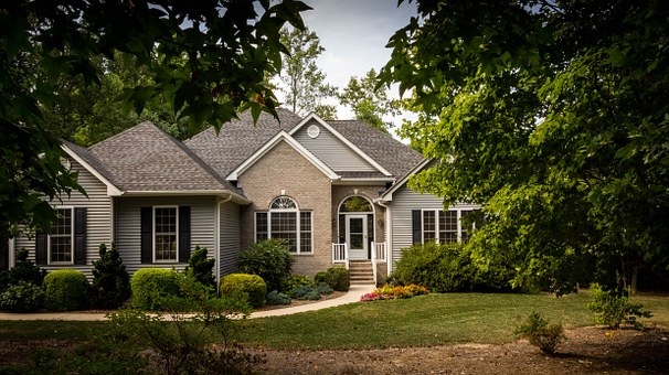 5 Tips for Non Pros to Make Money in Real Estate