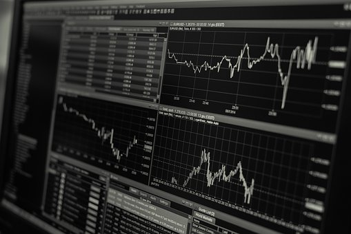 6 Keys for Hedge Fund Managers to Succeed Long Term